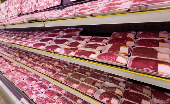 El futuro de la carne cultivada