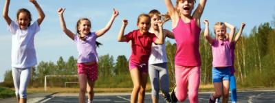 kids-runninh