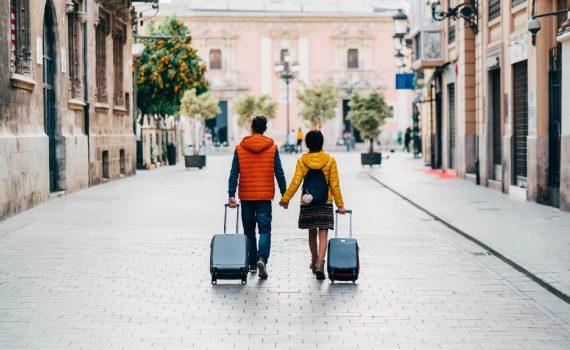 Cómo está afectando el COVID-19 a los empleados de la industria turística
