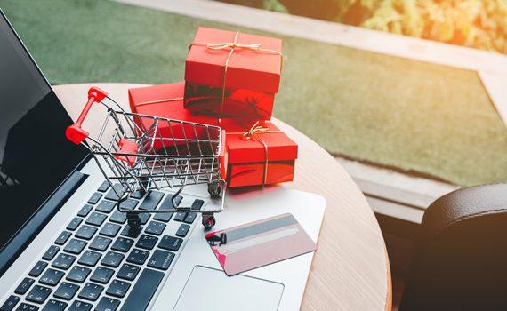 Técnicas FOMO para incrementar las ventas por Internet