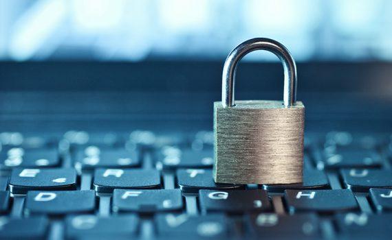 La ciberseguridad en las empresas españolas