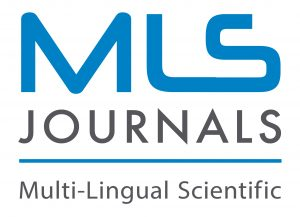 logo-mls-jpg