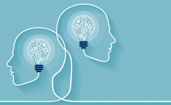 Un estudio sobre el cerebro muestra posibles tratamientos