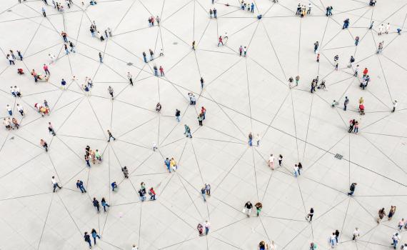 La importancia de que los investigadores publiquen sus trabajos