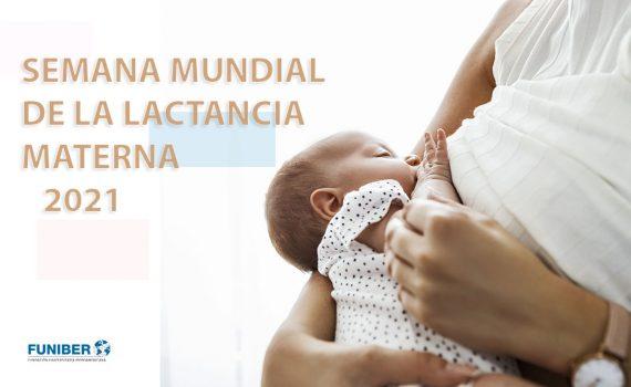 Proteger la lactancia materna