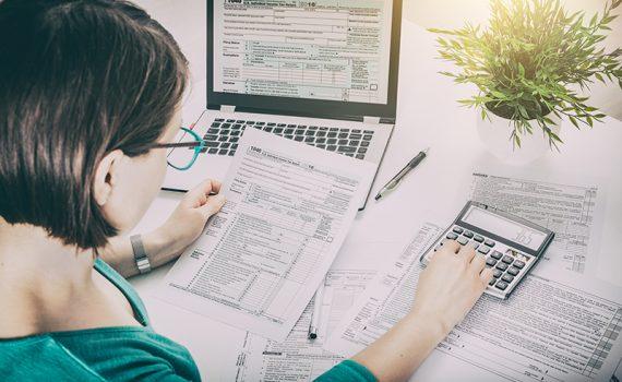 ¿Por qué es importante realizar un registro de ventas en las empresas?