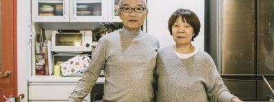 funiblogs-sn-dieta-longevidade