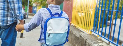 boy-and-man-walking-to-school