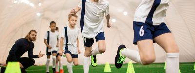 children-doing-exercises-as-a-team