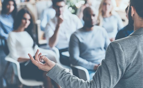 ProMAC2021: Conferencia sobre gestión de proyectos que ocurrirá en noviembre