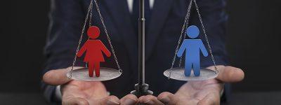 equality-between-men-and-women