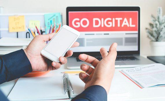 Primark lanzará en 2022 una web más centrada en el cliente