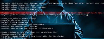 hacker-on-computer