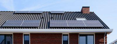 solar-panels-on-a-house