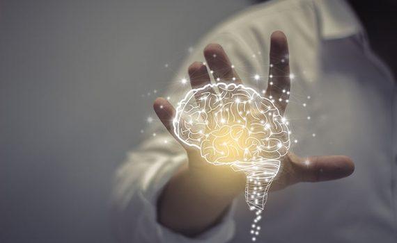 Todo lo que necesitas saber sobre el neuropsicólogo