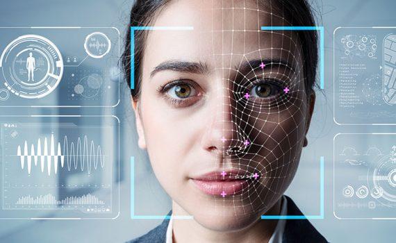 Las máquinas con inteligencia emocional se vuelven más humanas