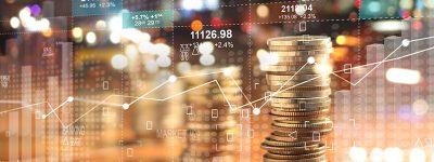 coins-and-economics