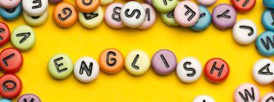english-and-alphabet-pieces