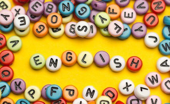 Consejos para enseñar ortografía en inglés