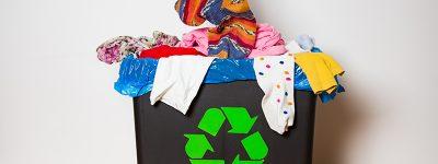 funiblog-ma-ropa-sostenible