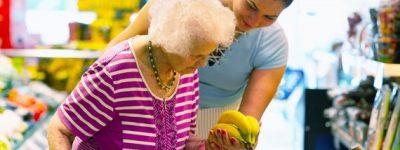 funiblogs-gerontologia-habilidades-idosos