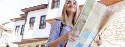 happy-tourist-with-a-map