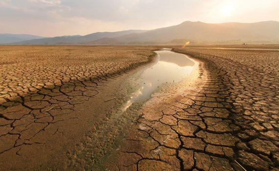 Las empresas se comprometen a utilizar métodos positivos para el agua